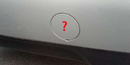 image: Norske bilister kløner når de må taue bilen