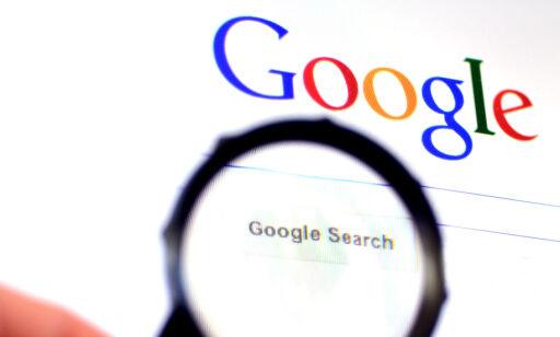 image: Her er Google-triksene du bør kunne