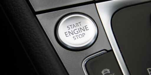 image: Slik hacker de bilen din