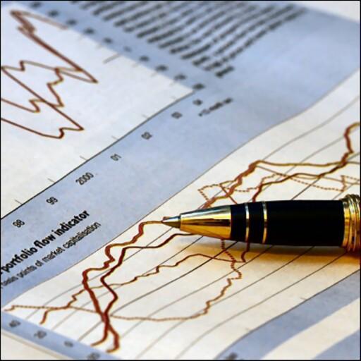 SOLGT SEG NED: Statens Pensjonsfond solgte seg ned til 1,338 prosent dagen før aksjonærmøtet.  Foto: T. Al Nakib