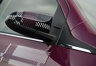 Testet: Peugeot 108
