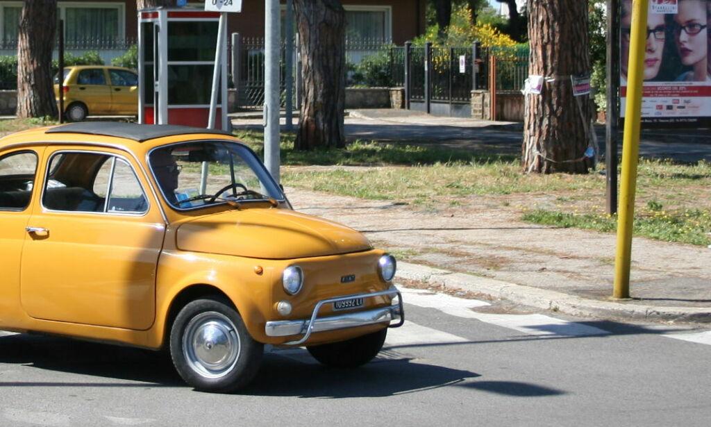 image: 80 tips til deg som skal på bilferie gjennom Europa