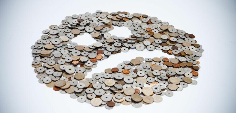 image: Skattepengene kommer til uken