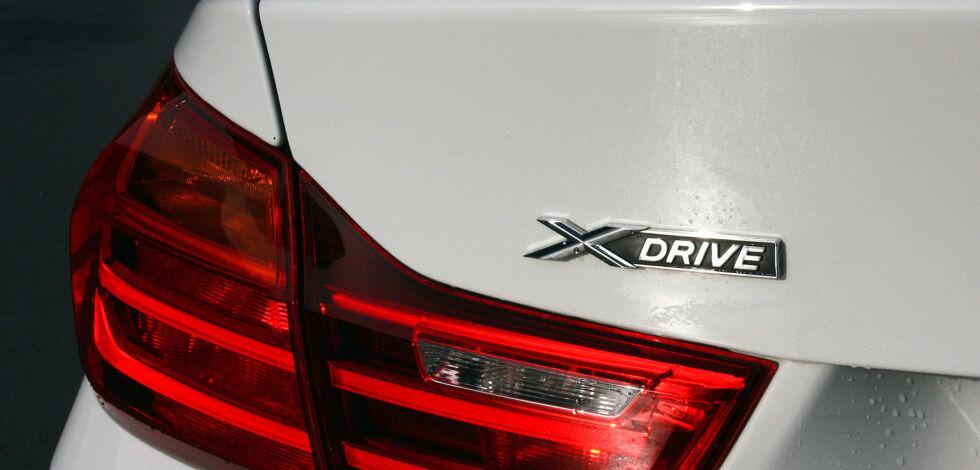 image: TEST: BMW 420d xDrive