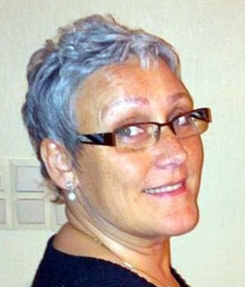 ARBEIDSGIVER BESTEMMER: Birgit Espejord Jensen, leder for svartjenesten i Arbeidstilsynet. Foto: ARBEIDSTILSYNET