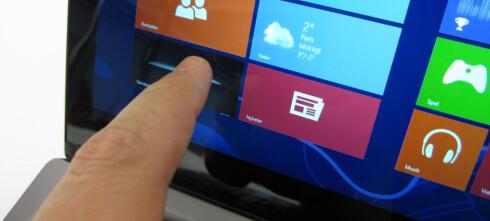 Microsofts snuoperasjon