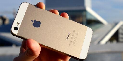 image: 11 kjekke iPhone-triks