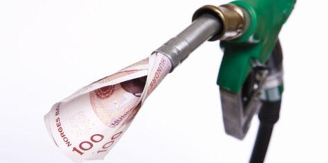 image: Er bilen din tørstere enn lovet?