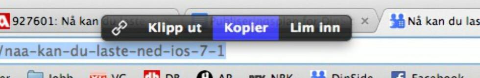 Mac-programmene du bare må ha