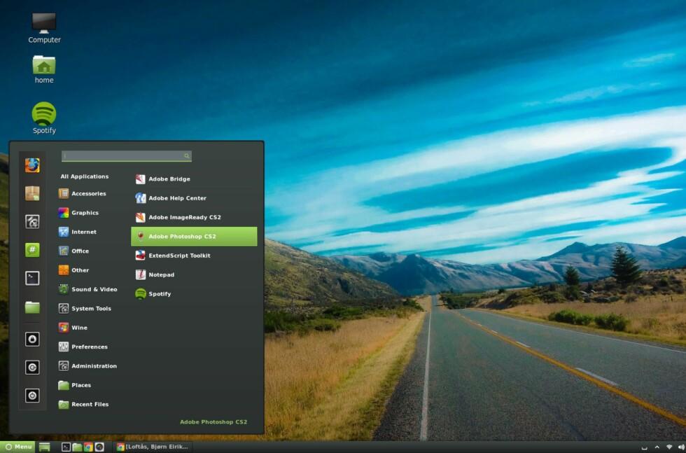 Linux Mint er blant de aller mest populære gratisalternativene til Windows. Nå stjeler operativsystemet omsider markedsandeler.