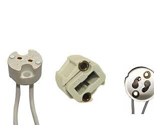 image: Kjenner du lampesoklene?