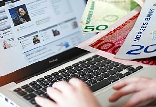 Skandiabanken kåret til beste totalbank