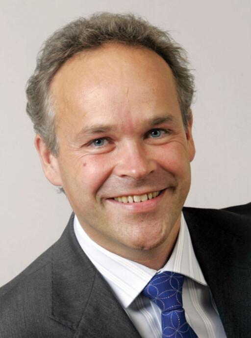 Med de nye forslagene ønsker kommunal- og moderniseringsminister Jan Tore Sanner å  bidra til å holde byggekostnadene nede, øke tempo i planprosessene og skape en enklere hverdag for næringsliv, kommuner og folk flest.