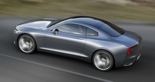 image: Parkeringsapp i bilen
