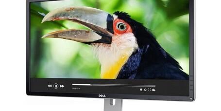 Den billigste 4K-skjermen?
