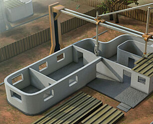 image: Nå kommer 3D-boligene