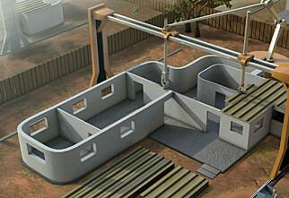 Nå kommer 3D-boligene