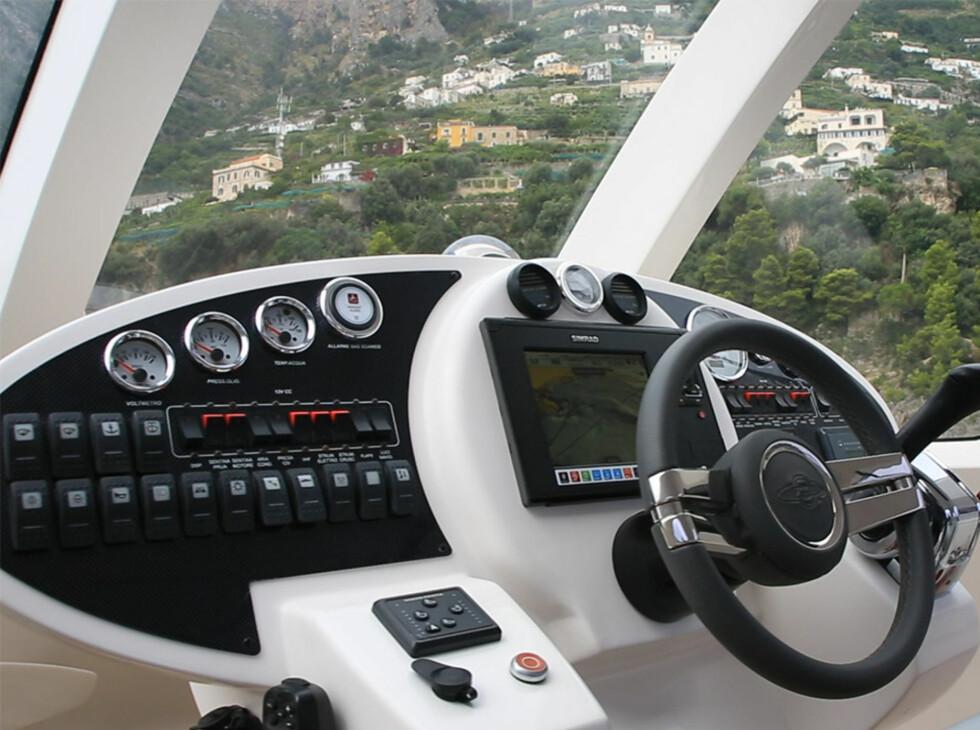 Foto: Jetcapsule.com
