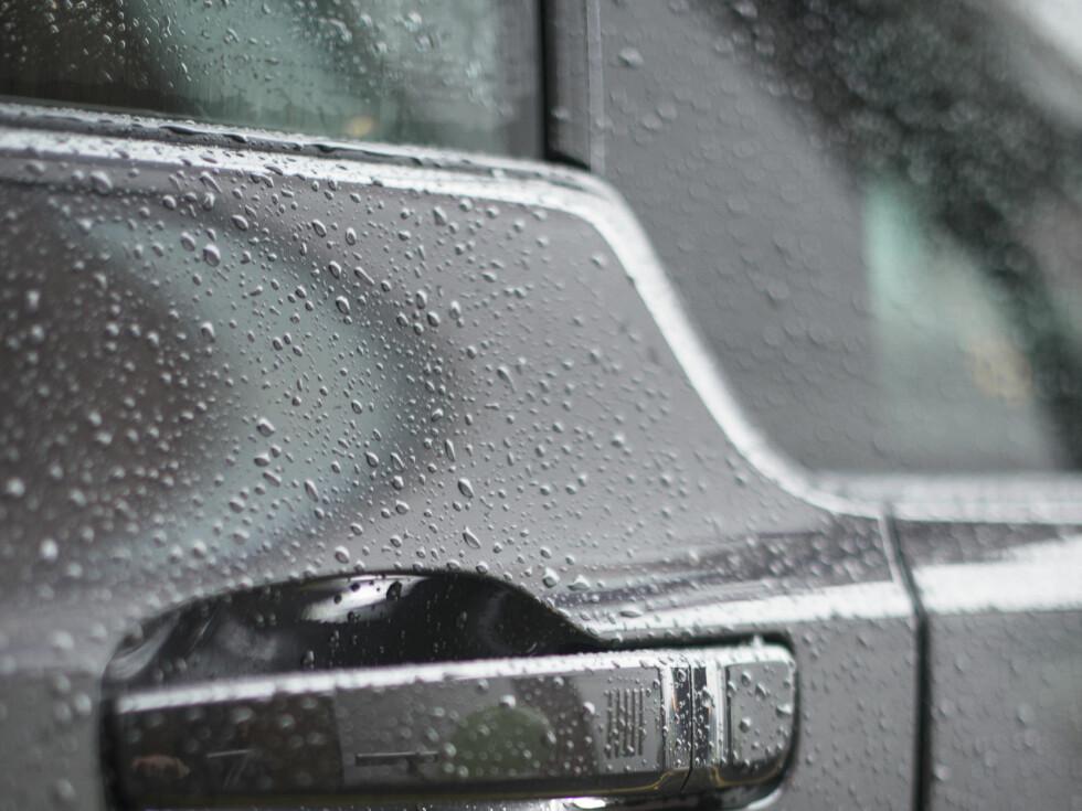 BMW i3 Nissan Leaf duell