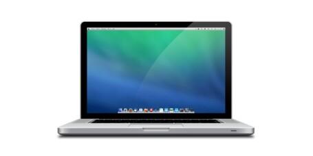 PearOS 8: Det nærmeste du kommer MacOS