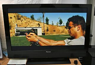 Pioneer gjenoppstår som TV-merke!
