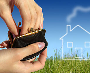 image: Avlyser skattesmell på boliger
