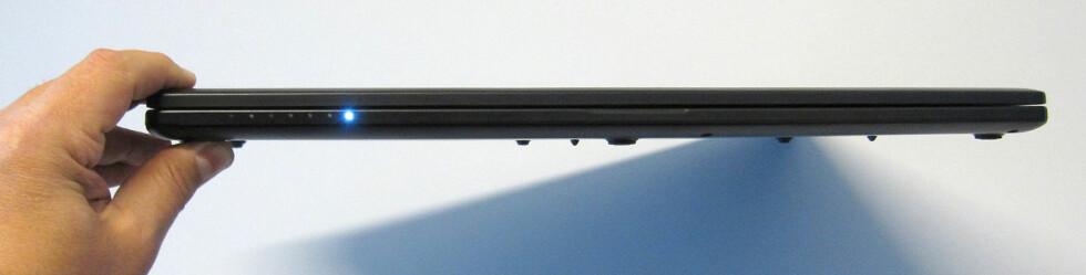Multicom Arya MS-1771