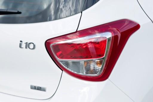 image: TEST: Hyundai i10