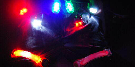 image: LED til folket!