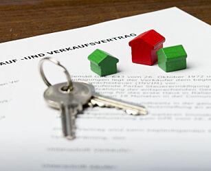 image: Øker ligningsverdi på bolig nummer to