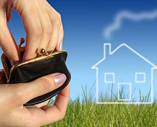 image: Finansier boligdrømmen med utleiedel