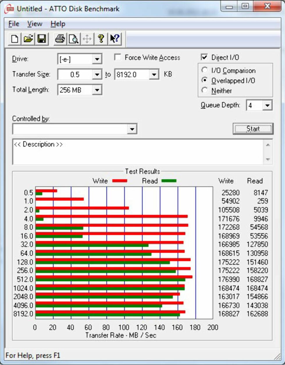Seagate 2 TB Desktop SSHD
