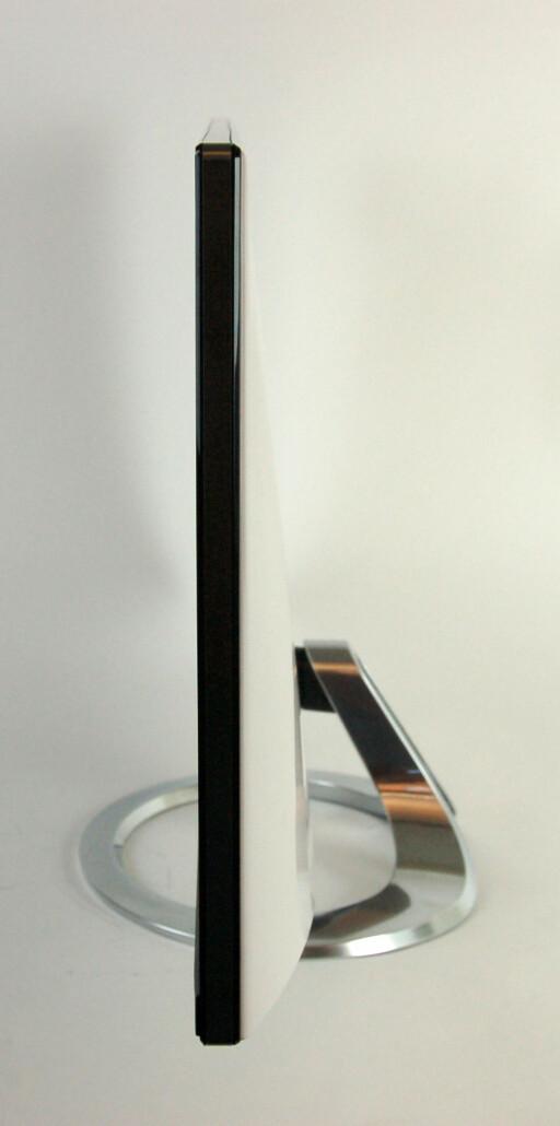 image: LG 29EA93 ultrabred skjerm
