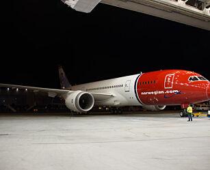 image: New York-fly 24 timer forsinket