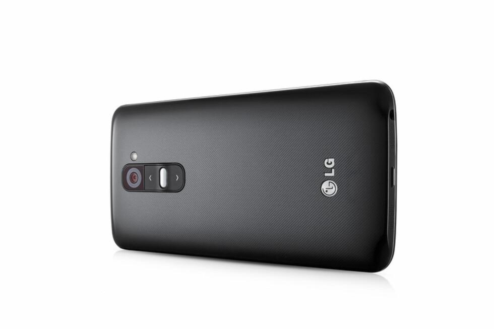 lg g2 d802 16gb_Ny toppmodell: LG G2