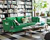 Interiør og design: Gir Ikea sofaen en ny vår DinSide