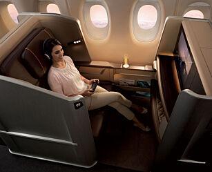 image: Se de nye luksussetene