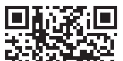 image: Koden viser hva du har krav på