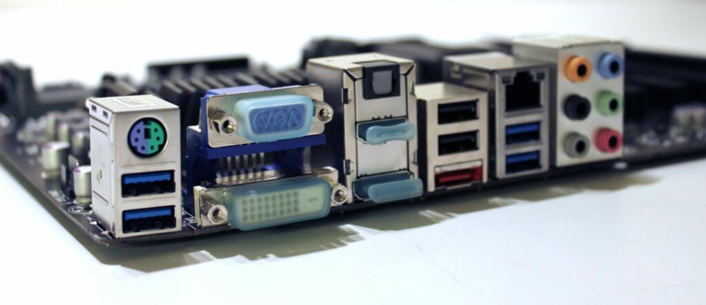 image: AMD A10-5800K