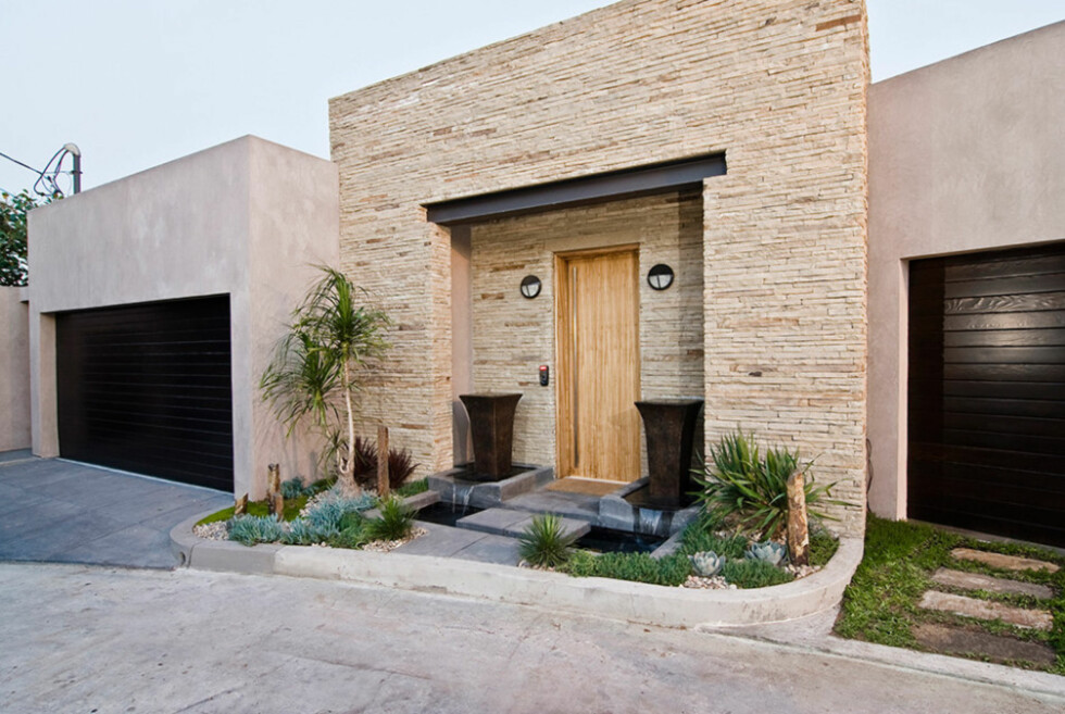Foto: Whipple Russell Architects