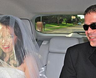 image: Skilsmissen blir en økonomisk smell