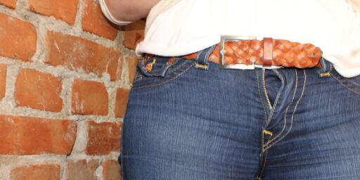 image: Slik fikser du vanskelige glidelåser