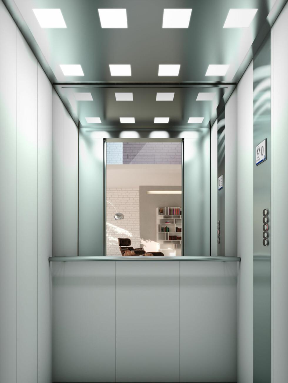 Foto: ThyssenKrupp Access