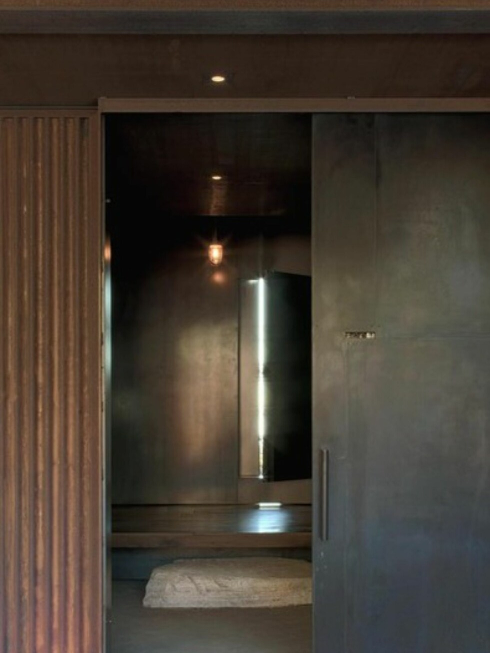 Foto: Olson Kundig Architects