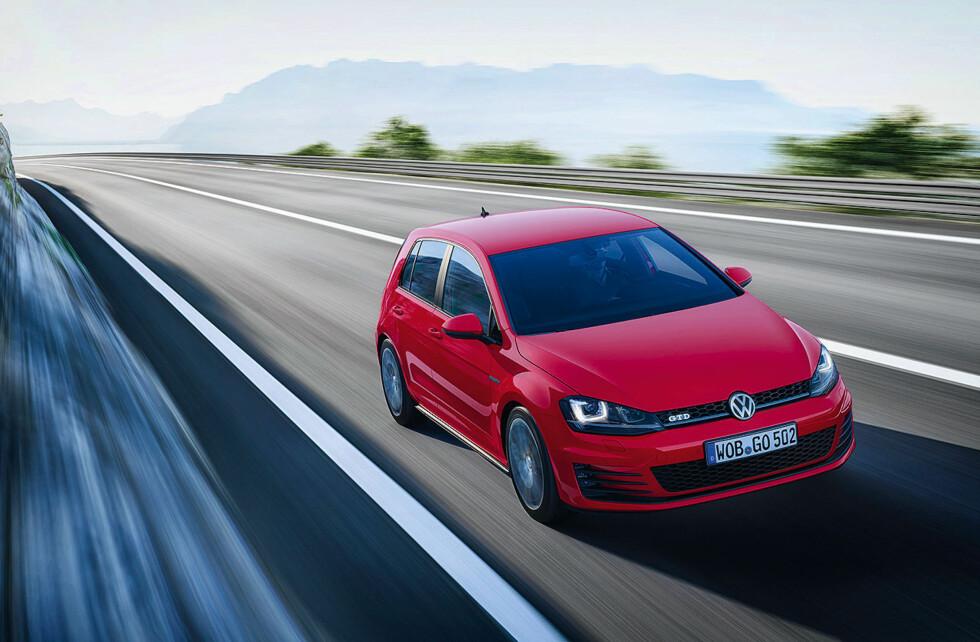 Foto: VW