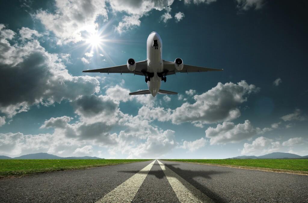 <B>FRAMTIDSFORSKNING:</B> dag delte Airbus sine tanker om hvordan luftfarten og flytrafikken vil se ut i 2031. Det blir ikke småtteri, skal vi tro selskapet. Foto: PantherMedia