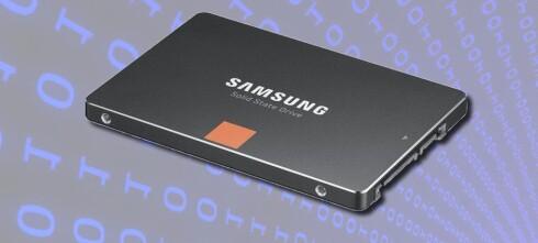 Med TLC kan SSD bli virkelig billig