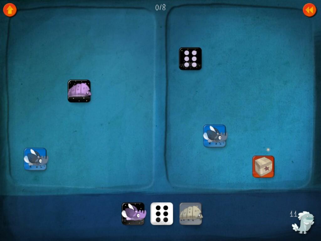 image: 10 iPad-spill for barn