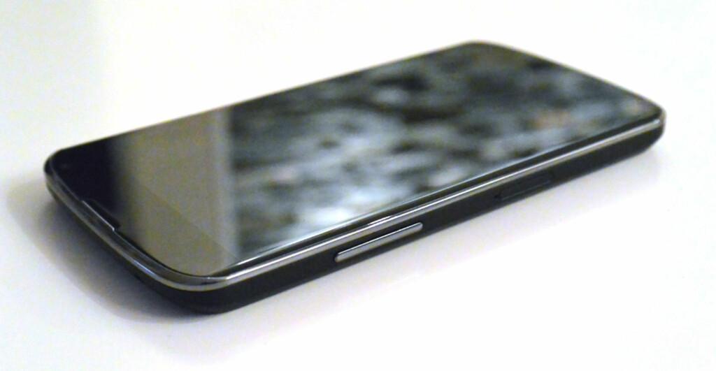 image: Google Nexus 4