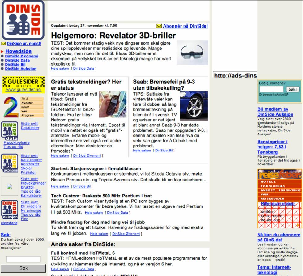 Archive.org med 10PB data